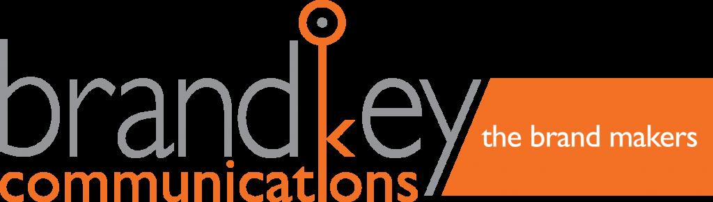 brandkey Agency