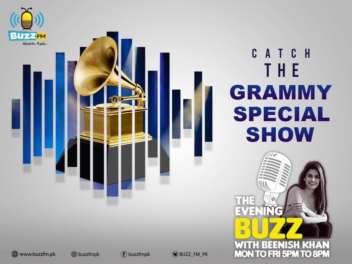 Buzz FM