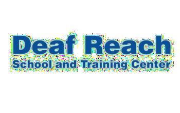 deaf reach