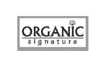 organic structure